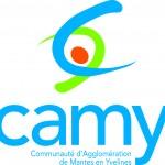 CAMY_logo_2010