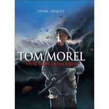 Tom_Morel