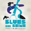 Blues_2013
