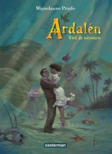 Ardalen-couv