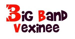 BIG_BAND_VEXINEE_logo