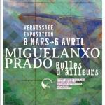 affiche-Prado