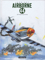 BDblues-airbone44