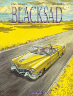 BDblues-blacksad