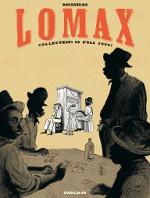 BDblues-lomax