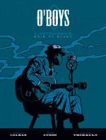 BDblues-o-boys