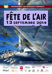 Fete-de-l-air_2014