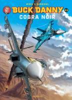 couv_cobra_noir