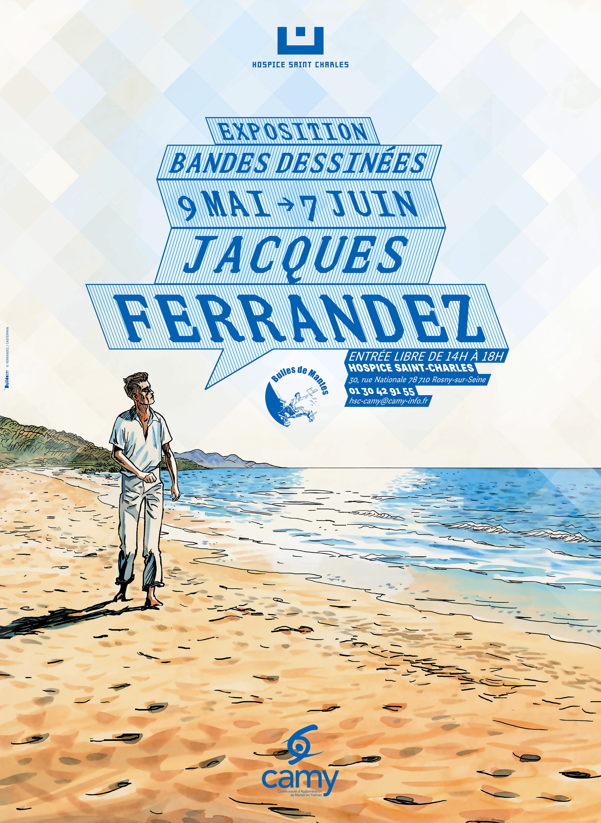 2015-Ferrandez