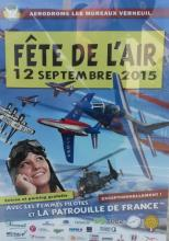 8ème_fete_de_air_2015
