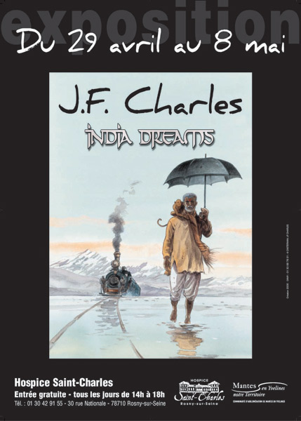 2006-JF-Charles