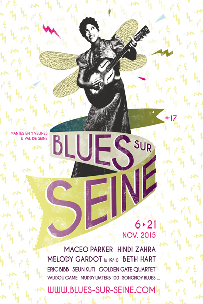 Affiche-Blues-sur-Seine-2015