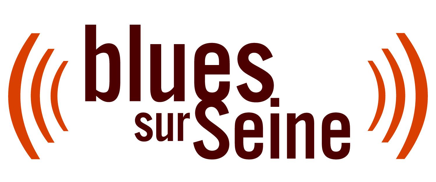 BLUES_SUR_SEINE_logo_HD