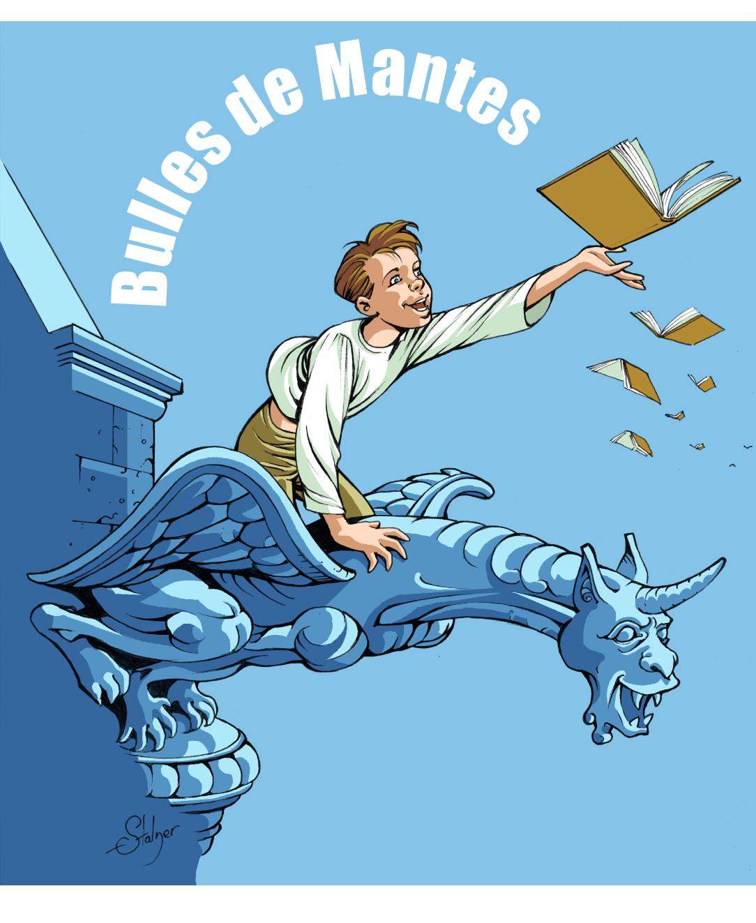 BULLES_DE_MANTES_logo