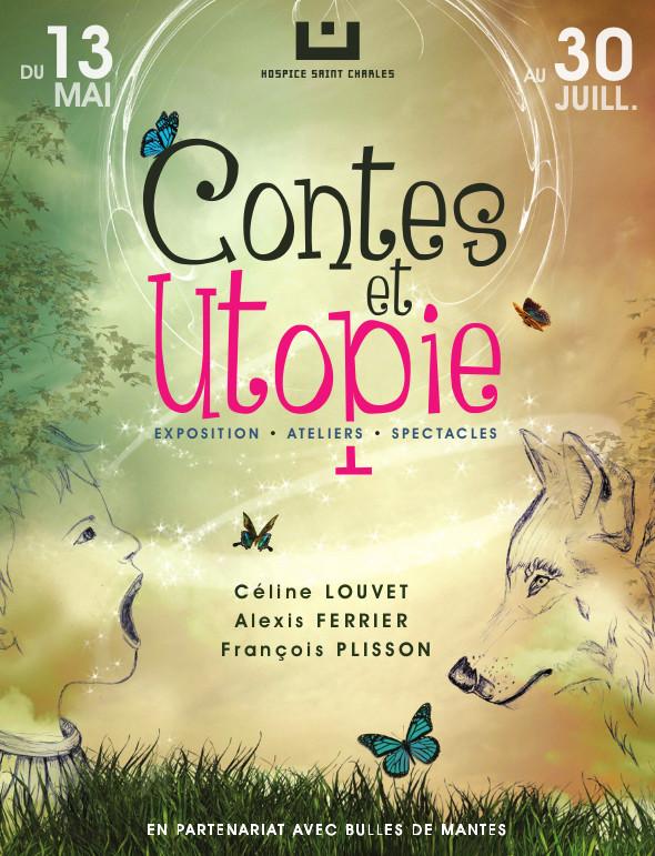 Contes et Utopie_2017-07-30