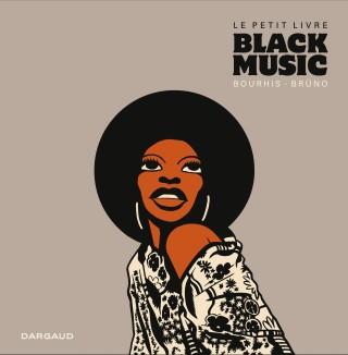 Le petit-livre-black-musique