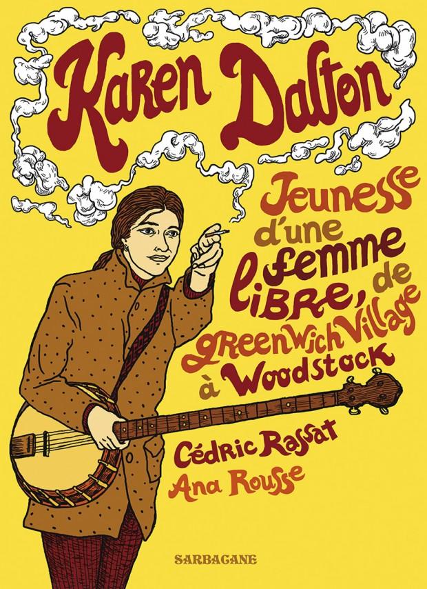 Karen-Dalton-couv