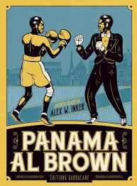 Panama al brown_couv