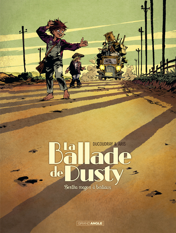 balade dusty-couv