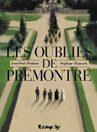 oublies_de_premontre_cover_web