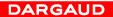 DARGAUD_logo