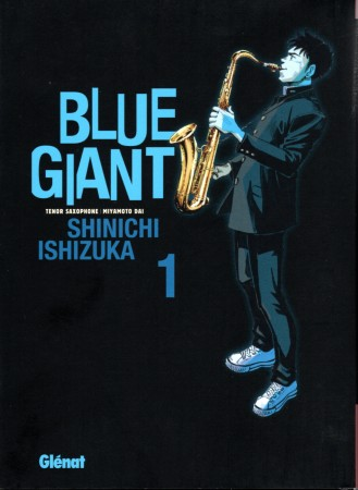 Blue Giant_couv