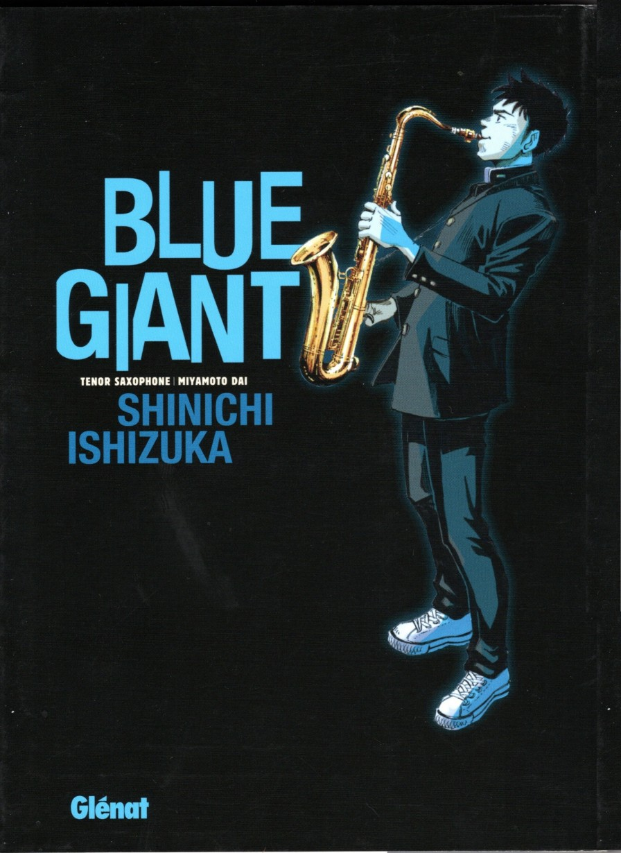 Blue Giant couv_1