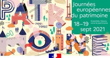 journees-europeennes-du-patrimoine-2021(1)