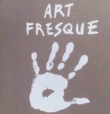 art fresque
